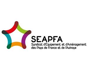 Seapfa