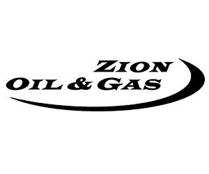 Zion Oil